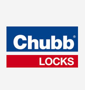 Chubb Locks - Brompton Locksmith