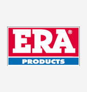 Era Locks - Brompton Locksmith
